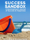 Success Sandbox